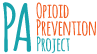 Pennsylvania Opioid Prevention Project