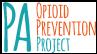 Pennsylvania Opioid Prevention Project